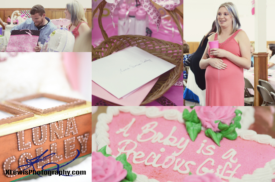 event photography in milton fl