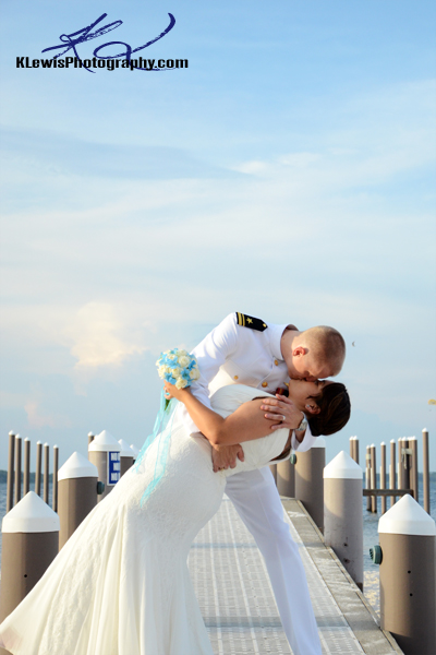 wedding photographer pensacola