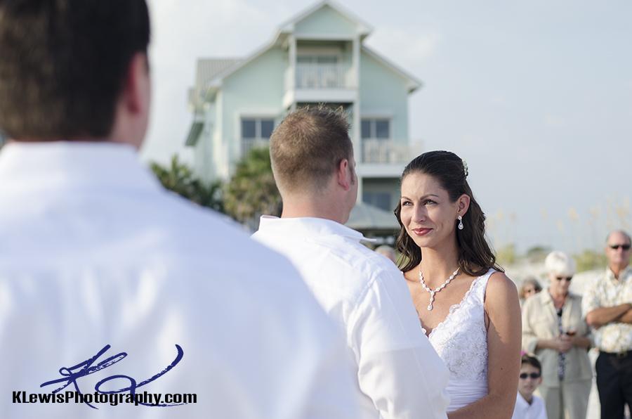 fort morgan al photojournalism pensacola wedding photographers