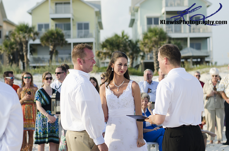 wedding photographer fort morgan