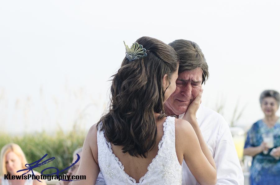 fort morgan wedding photojournalist
