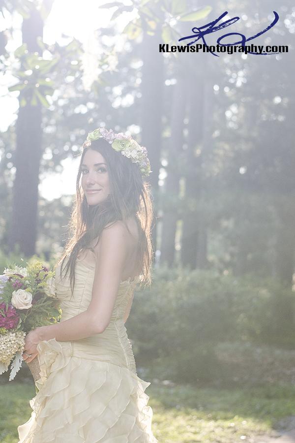 eden gardens wedding photographers