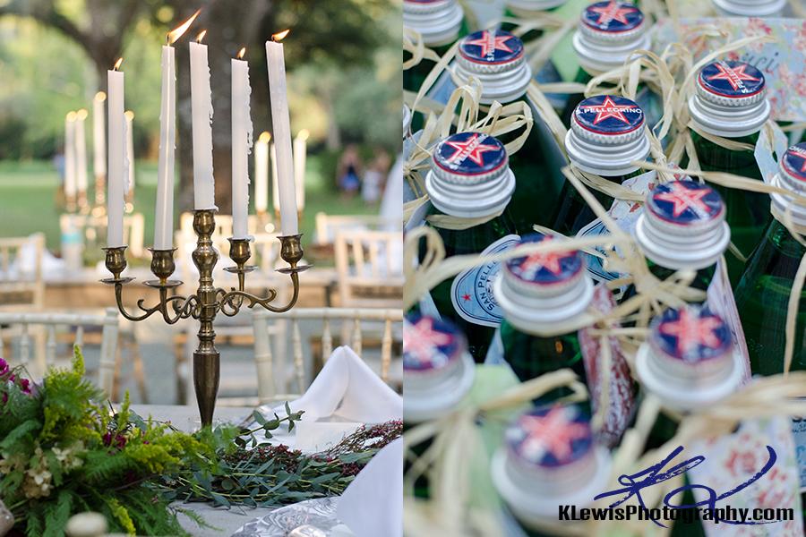 eden gardens wedding photos pensacola wedding photographer