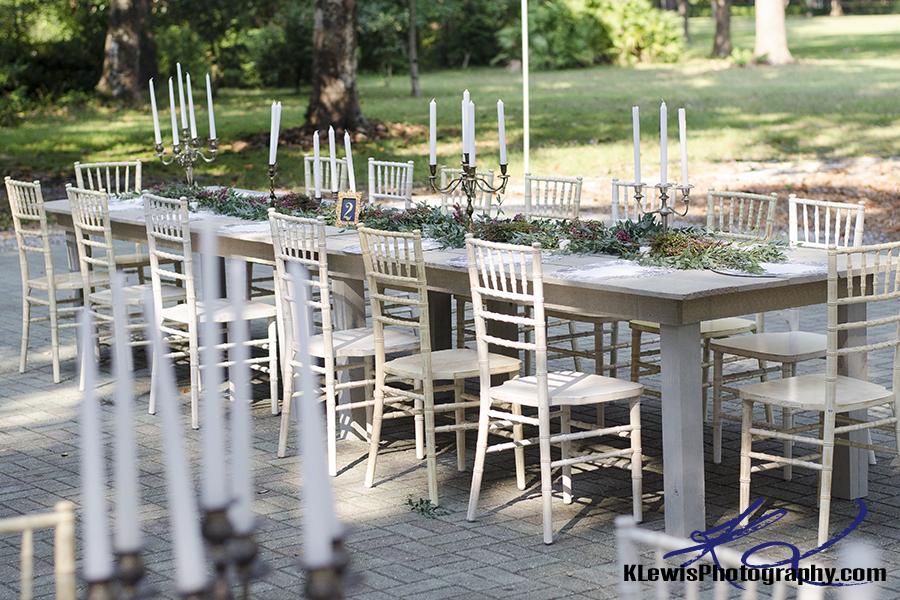 pensacola wedding photographers eden gardens state park wedding