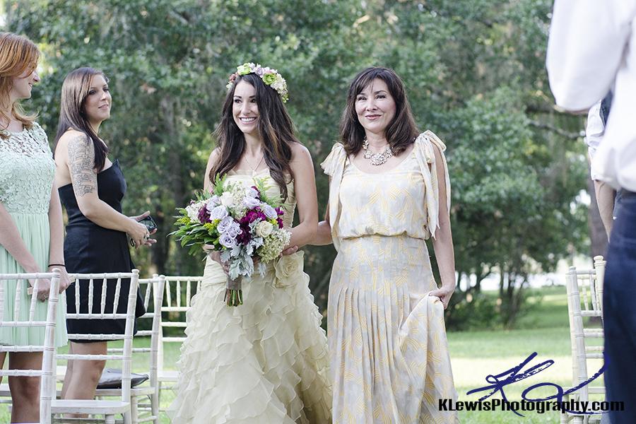 wedding photographer eden gardens state park