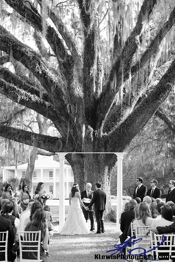 eden gardens wedding photojournalist