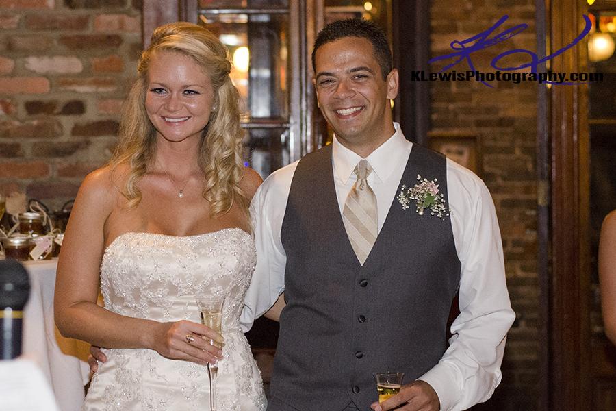 seville quarter rosie o gradys wedding photographer