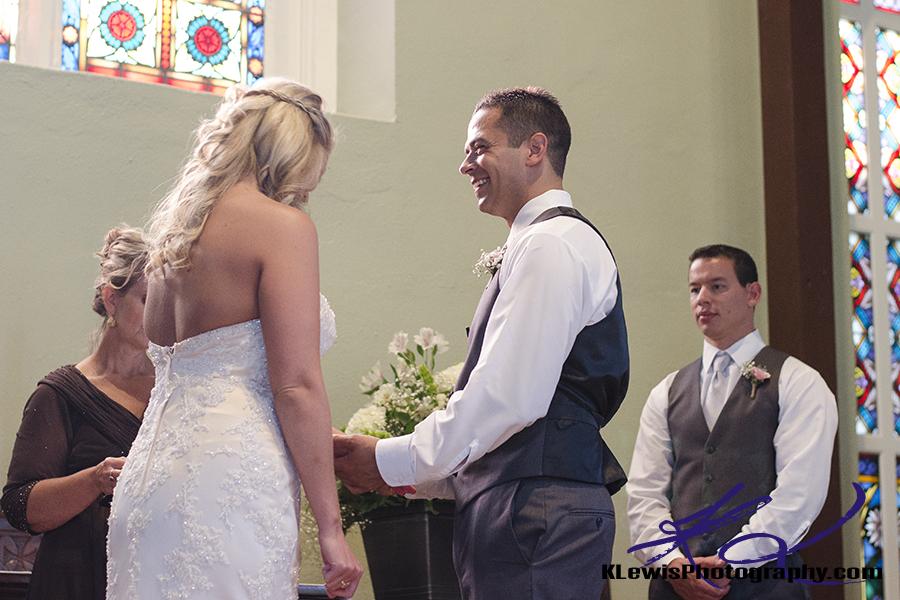 old christ church wedding pensacola florida wedding photographers