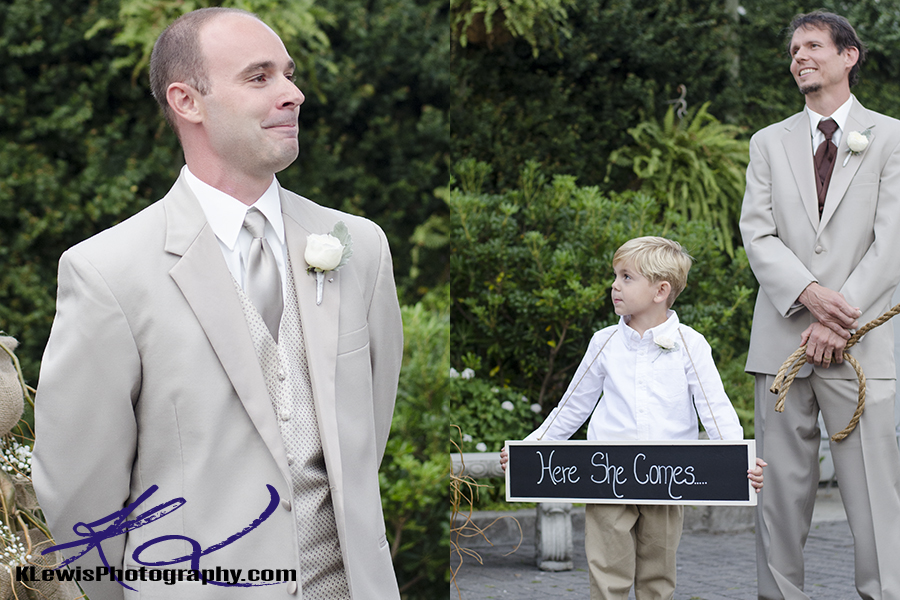 511 palafox wedding photography by pensacola wedding photographers