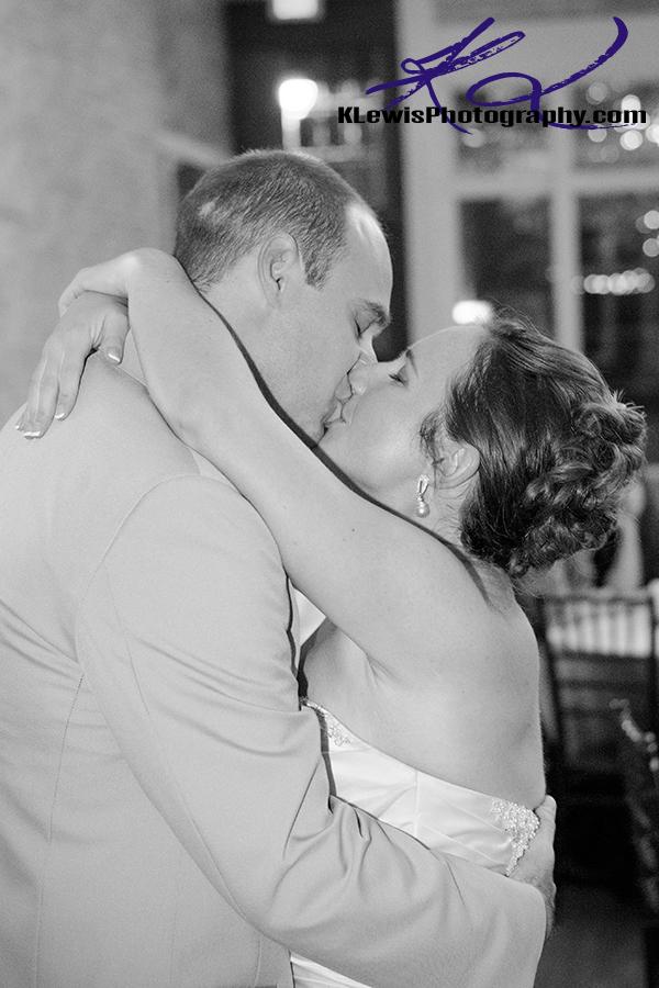 pensacola wedding photography 5 eleven palafox wedding