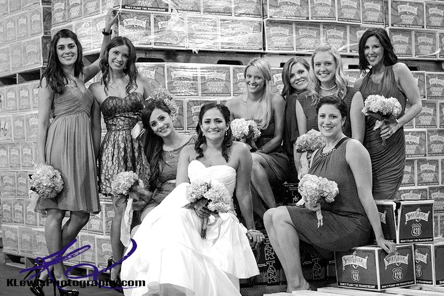 pensacola wedding photography in atlanta ga