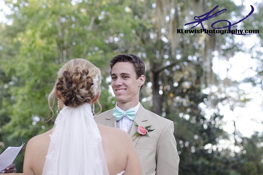 pensacola wedding photographer shoots eden gardens wedding