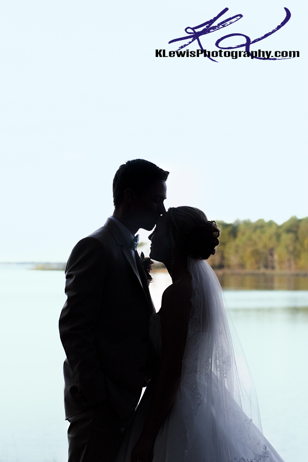 eden gardens state park wedding photos by pensacola wedding photographer