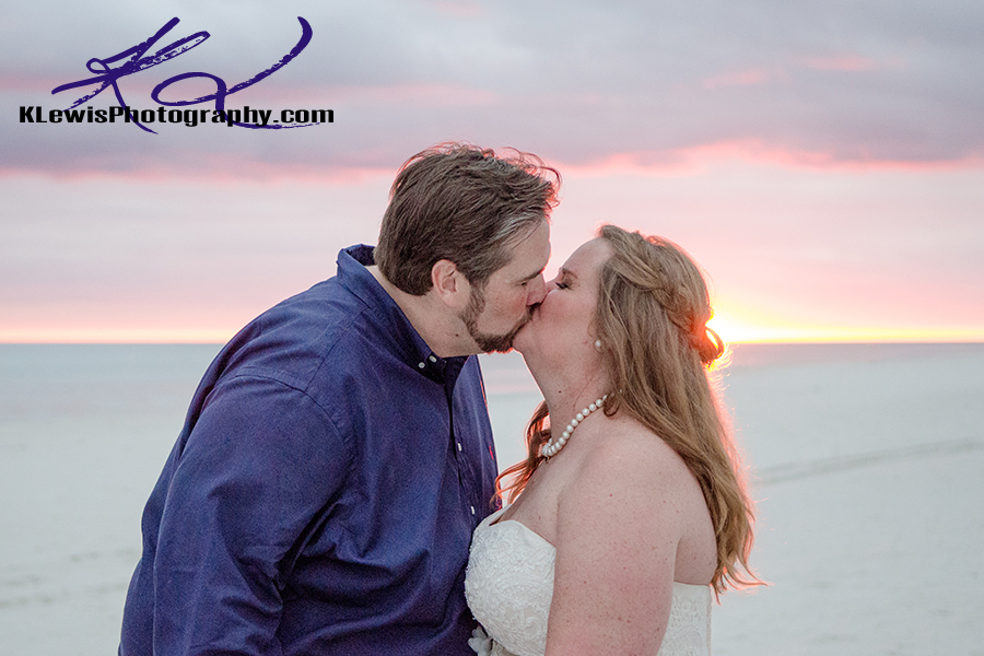 Panama City Fl Wedding Photographers