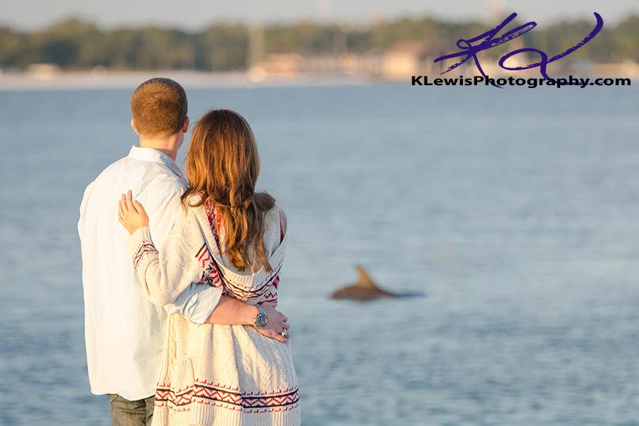Wedding Photography Pensacola Beach Fl