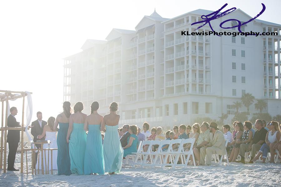 Wedding Photography Prices Pensacola Fl: Pensacola Beach Margaritaville Wedding Photography