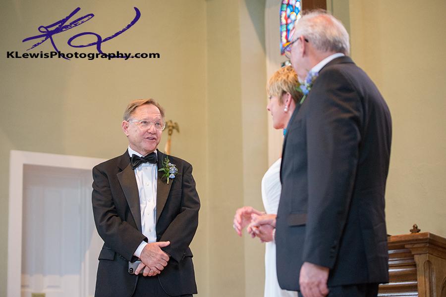 Wedding Photography Prices Pensacola Fl