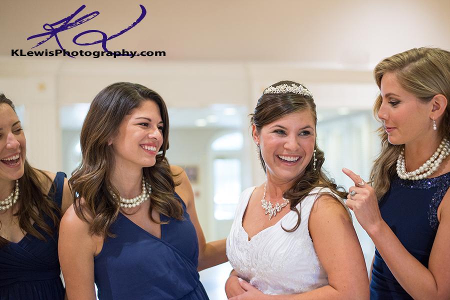 Wedding Photography Prices Pensacola Fl: NAS Pensacola Wedding Photos
