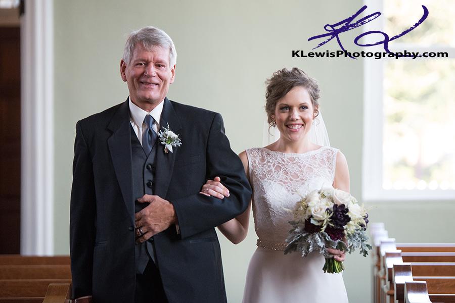 Wedding Photography Prices Pensacola Fl: Palafox House Wedding Reception Photos