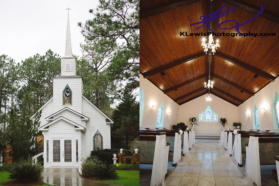 gulf shores wedding chapel wedding photographer