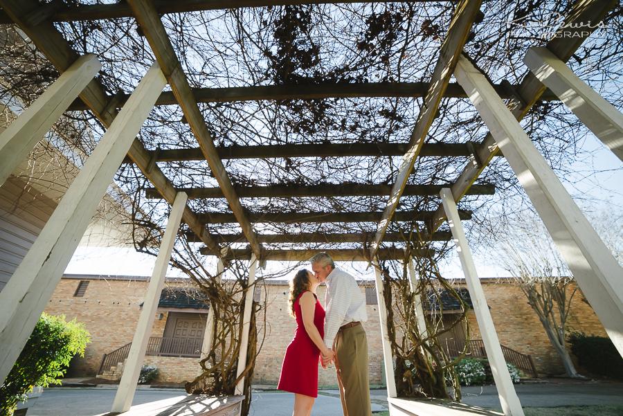 pensacola wedding engagement photographers