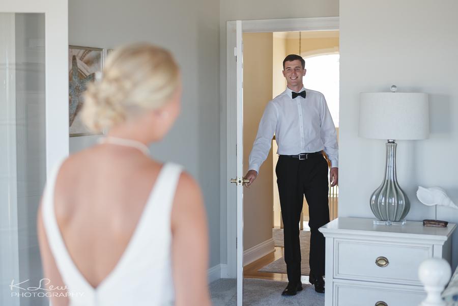 perdido key fl wedding photographers