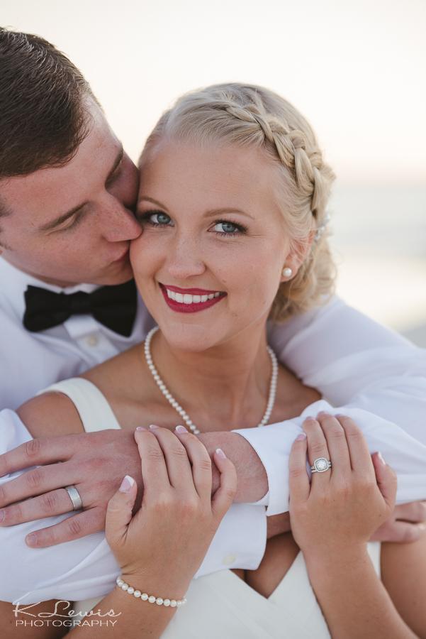 best perdido key wedding photographer