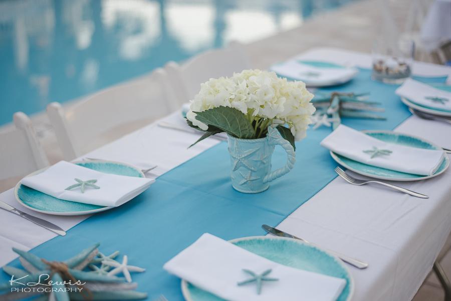 perdido key wedding ceremony photographer