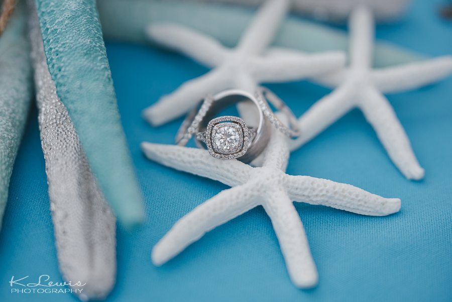destination wedding photographers in perdido key fl