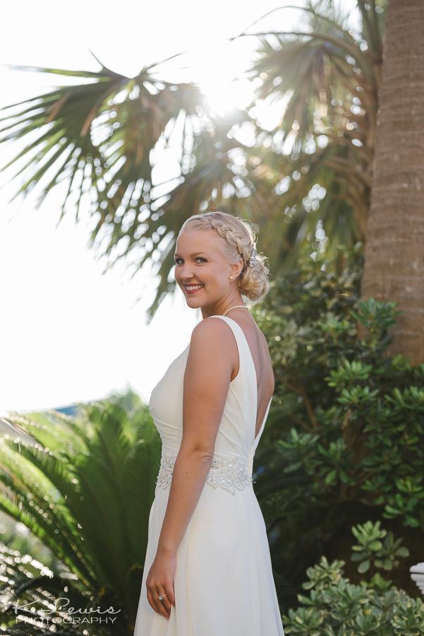 perdido key beach wedding photographers