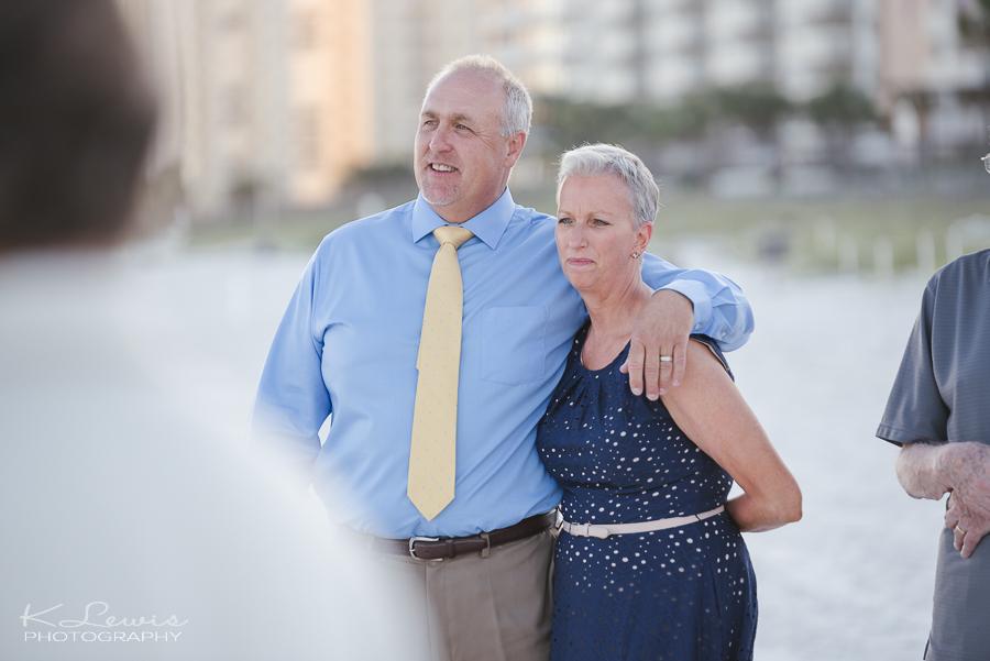 perdido key fl beach wedding photographer