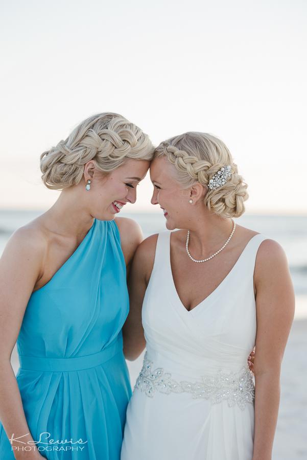 perdido key fl wedding photographer
