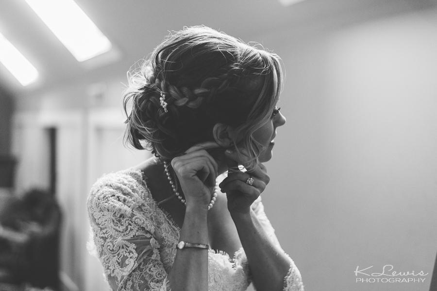 asheville nc wedding photographers