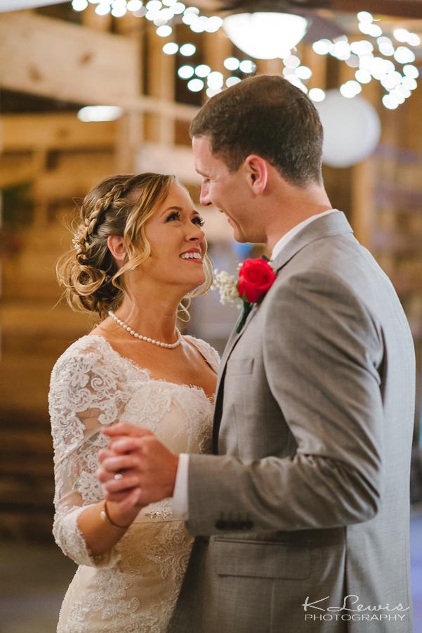 asheville nc destination wedding photographer