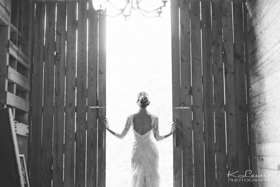 pensacola fl wedding photographer at asheville destination wedding