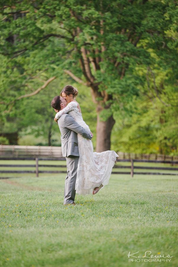 pensacola wedding photographer in asheville wedding