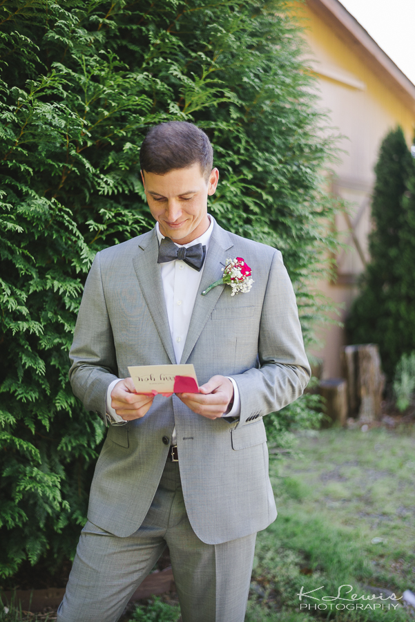 asheville destination wedding photographers