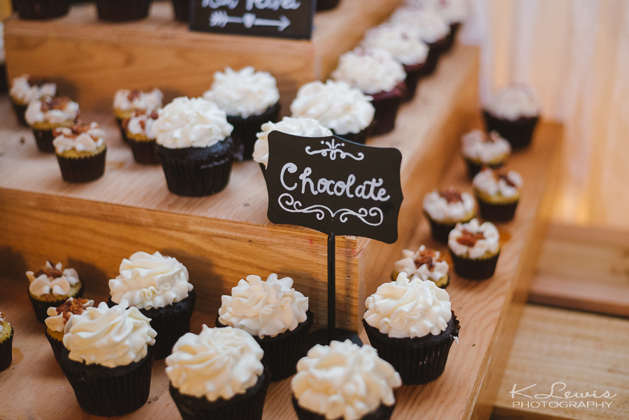 asheville nc fields of blackberry cove wedding photography