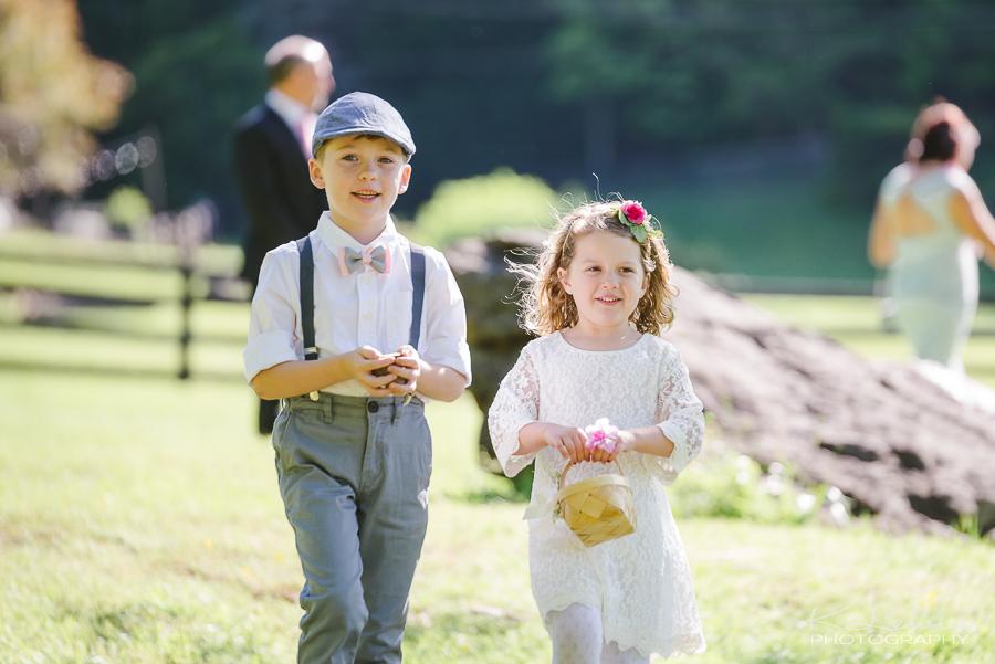 pensacola wedding photographers asheville destination wedding