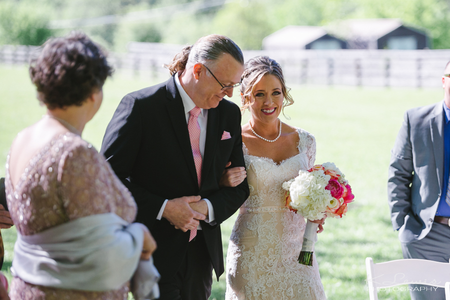 asheville fields of blackberry cove wedding photographer