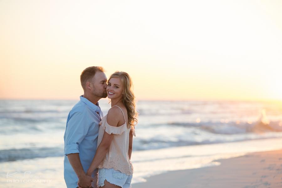 top rosemary beach wedding photographer