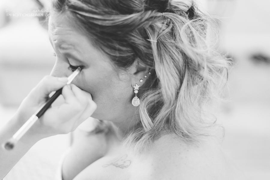 pensacola lgbt wedding photographers
