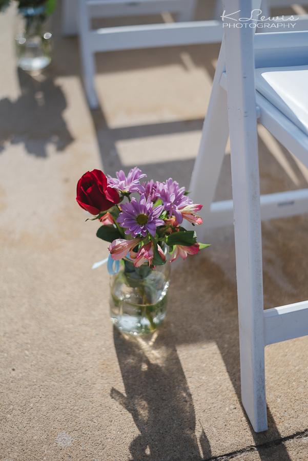 craft farms orange beach wedding photos