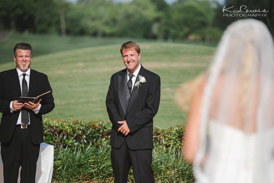 wedding photographer in orange beach craft farms