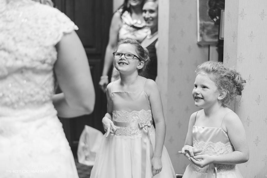 best pensacola fl wedding photographers