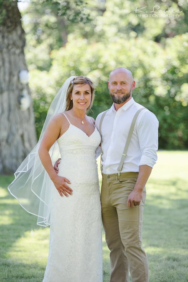 bozeman mt destination wedding photographer