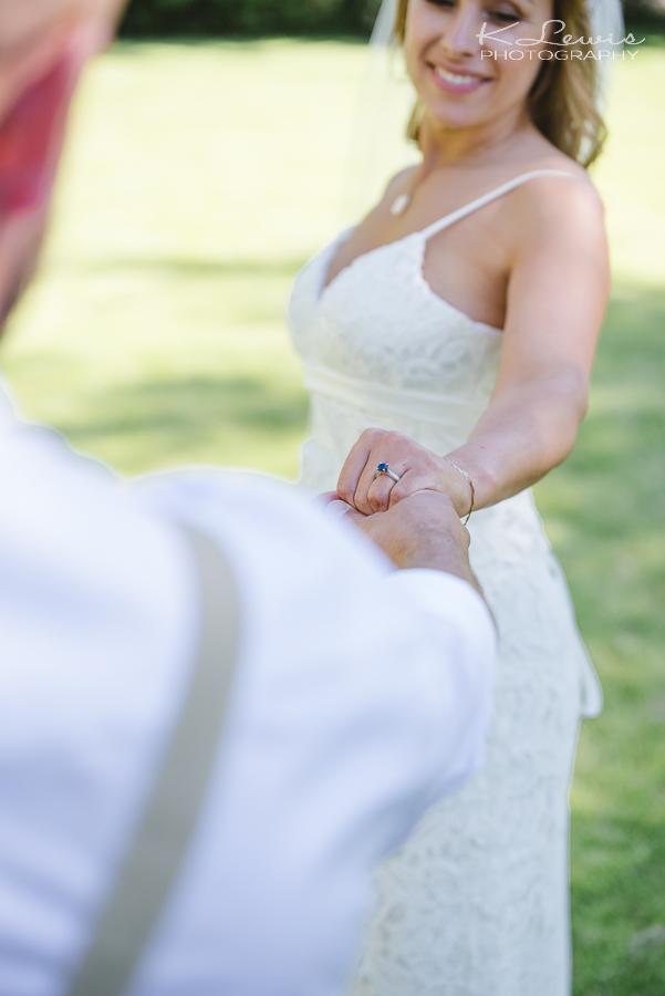 bozeman mt wedding ceremony photographers