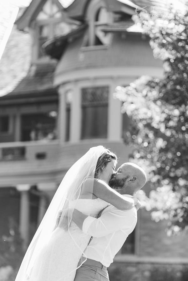 pensacola destination wedding photographer