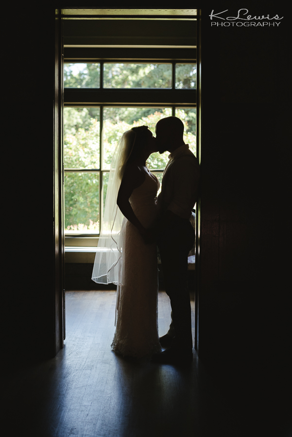 pensacola fl wedding photographer captures bozeman mt wedding