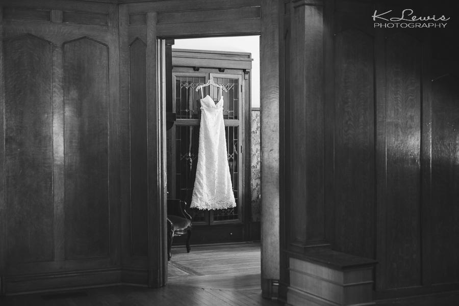 pensacola fl wedding reception at story mansion bozeman